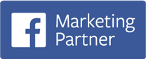 Facebook Marketing Partner Psstgood